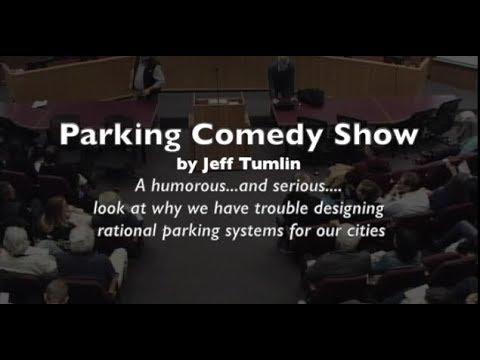 Davis Futures Forum presents Jeff Tumlin