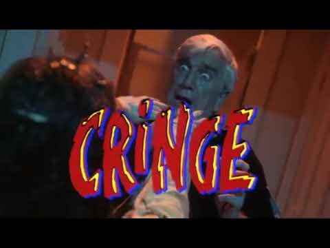 Creepshow Trailer (1982) - www.glianni80.it & www.glianni80.com