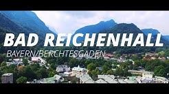 Bad Reichenhall