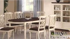 Mueblería del Sol - Phoenix, Glendale, Tempe, Scottsdale, Arizona Furniture Store