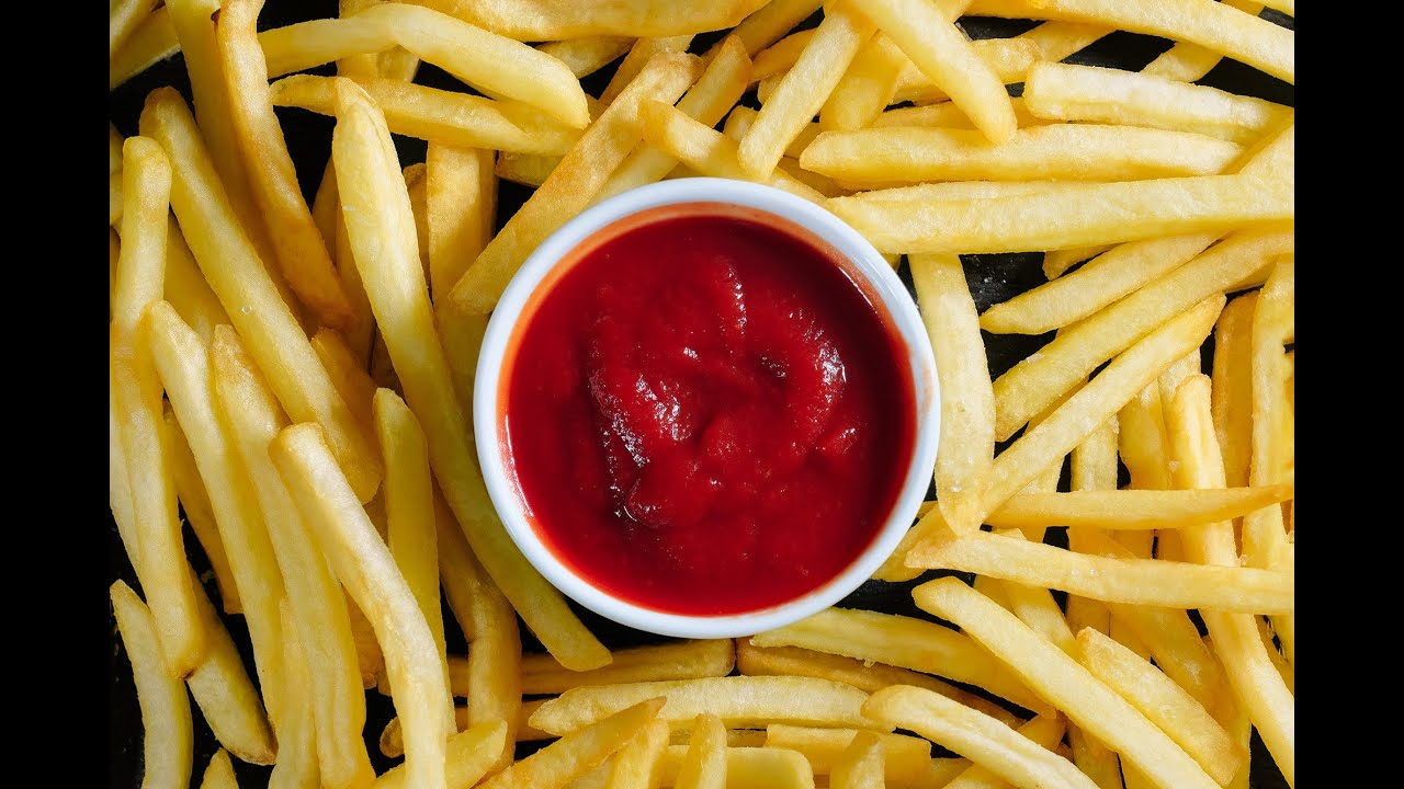 Ketchup shortage sends restaurants scrambling
