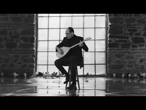İbrahim Kalın - Hiç Oldum (Official Video)