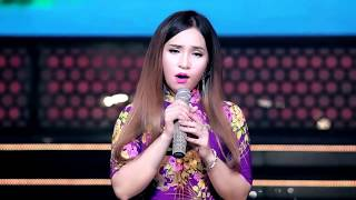 🎼 LK Nhạc Vàng Trữ Tình Bolero Hay Nhất - Tuyệt đỉnh Bolero 2017