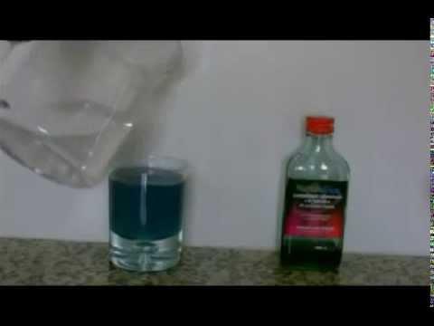 NaturaBlue biodisponible et vivant
