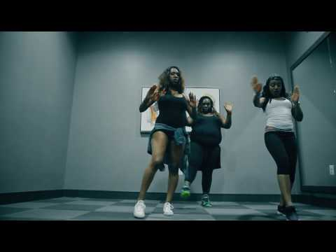 Pull Up - Summerella Ft Jacquees Cover [ Chreography by- @PrettyMeENT ]