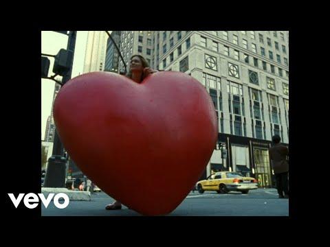 Roger Sanchez - Another Chance (MTV Version)