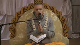 Шримад Бхагаватам 4.27.14 - Сарвагья прабху