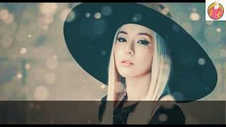 2NE1 (투애니원) - Goodbye (안녕) Lyrics (Han/Rom)