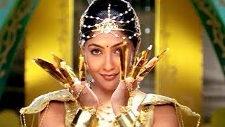 Gamyam Movie    Dance Video Song    Allari Naresh, Sarvanandh, Kamalini Mukherjee