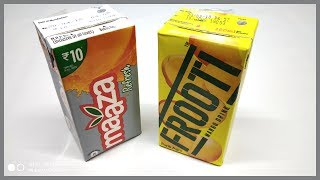 frooti-vs-maaza