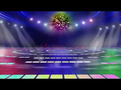 Music Love - The Best Harmonies of the World