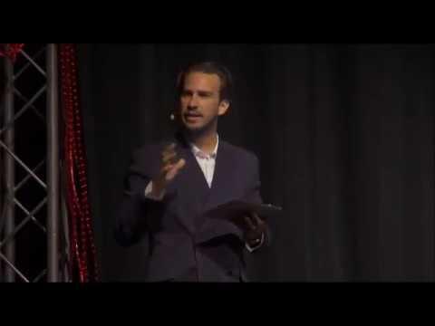 Fashion Talks 2013 - Stefan Siegel