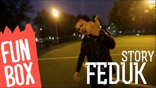 FUNBOX STORY | FEDUK