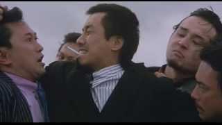 1989年公開『将軍家光の乱心 激突』に流れた長渕剛の主演映画オルゴール...