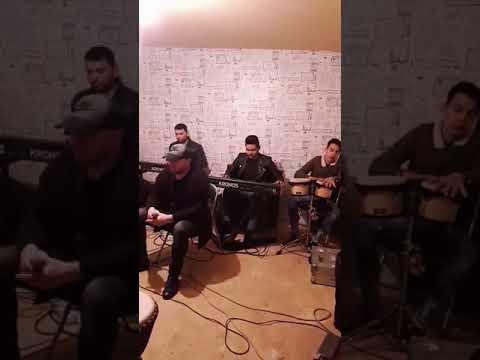 Demir Rusnak ve Grub İstanbul - Güzel Bir BG Şarkı 2018