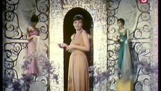 """""""Ограбление в полночь"""", музыкальный телеспектакль. ЛенТВ, 1978 г."""