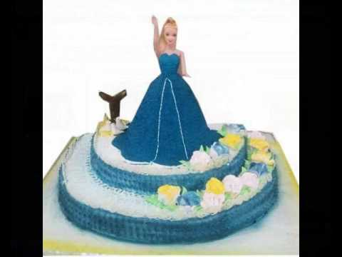 Order cake online in Bangalore YouTube