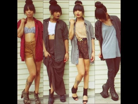 styling-flannels-#notoriouslystyled