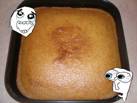 Рецепт Как приготовить пирог манник