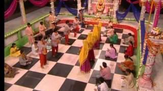 Baba Khatu Wala [Full Song] Dhar Lo Nishan Kandhe