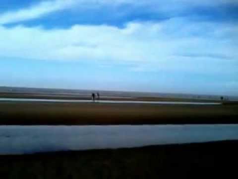 video-2012-03-10-15-49-32.mp4