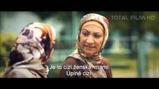 KUMA (2012) CZ HD trailer