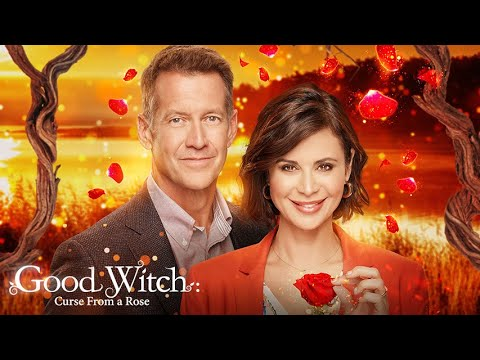 Preview - Good Witch: Curse from a Rose - Hallmark Channel
