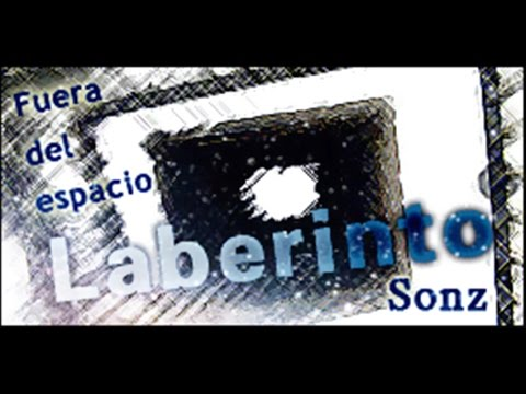 ♪♫-r2beat-song---laberinto-(fuera-del-espacio)-by-sonz