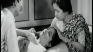 nirbal se ladai balwan ki..Manna Dey_Bharat vyas_Vasant Desai..a tribute