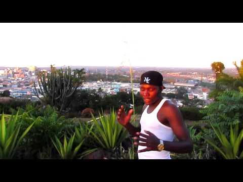 Official Video T Makwikwi Dzinodhonza Ngoro HD