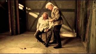 Сериал Апостол (2008) Отрывок из фильма