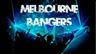 Joel Fletcher & Will Sparks - Bring It Back (Original Mix)