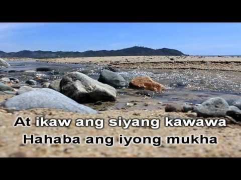 Kaibigan - APO Hiking Society (KARAOKE) HD