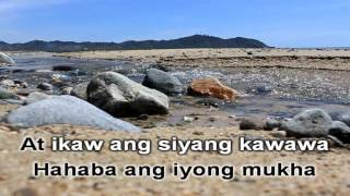 Kaibigan - APO Hiking Society (KARAOKE ver.2) HD