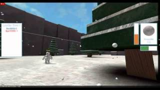ROBLOX Game Rush - 8 Hours, 15 Minutes Resimi