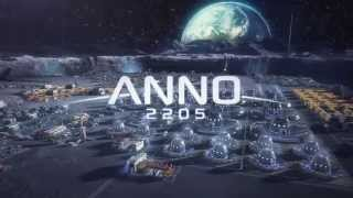 Anno 2205 TV Spot   Ubisoft [DE]