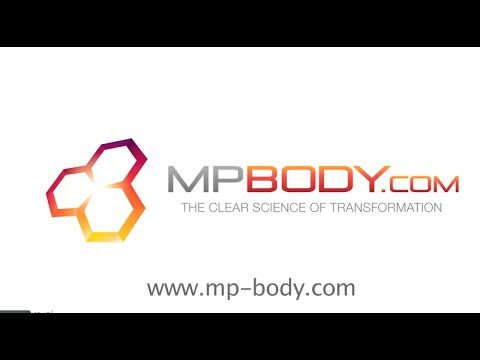 Metabolic Precision on TALK BUSINESS 360 TV