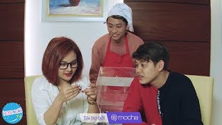 kem xoi tv season 2 tap 105 - but giup thoat fa