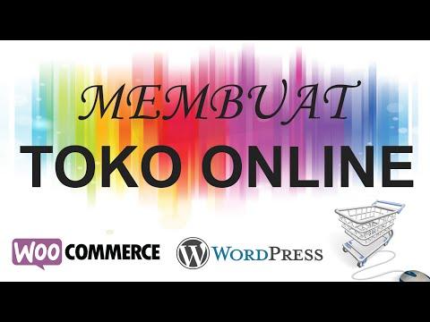 cara-membuat-toko-online-dengan-wordpress-dan-woocommerce