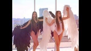 ANGELES - Будешь только мой (Official Music Video)