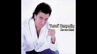 Yusuf Harputlu - Öpsem Öpsem - 2013