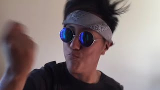 K-Pop Lovers Be Like | Ming Sherap