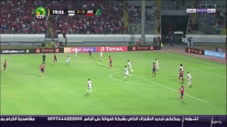 Download Video bein sport 2 ar live MP3 3GP MP4