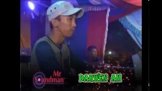 Video NEW !!! OT. sTs MACHO Best of Dj Dodox Live Bayong Lincir VOL 2 download MP3, 3GP, MP4, WEBM, AVI, FLV Juni 2018