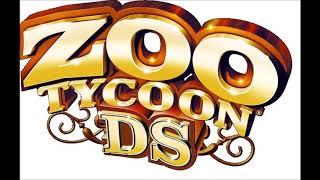 Main Theme - Zoo Tycoon DS
