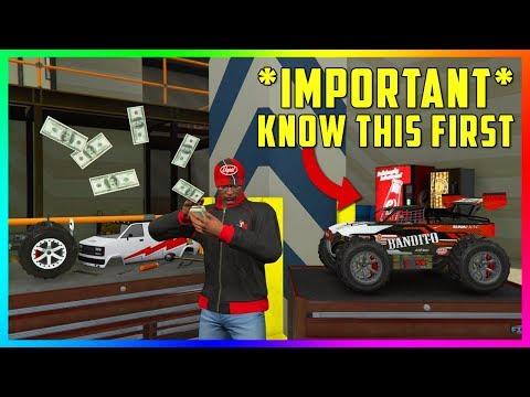 GTA 5 Online - NEW UPDATE! FREE $1,000,000 Cash Reward, Super Bowl Bonuses & RARE Vehicle Released!