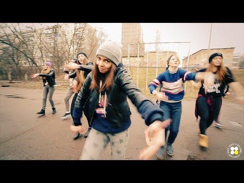 Rah! Lil Wayne feat Nicki Minaj, Rick Ross, The Game Bass Boost wmv