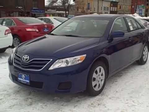 2011 toyota camry base 6 speed manual youtube rh youtube com 2011 camry manual transmission fluid 2010 camry manual