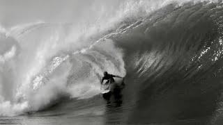 It Takes A Tour: World Title Race // World Surf League