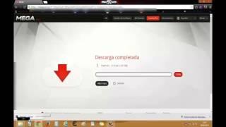Descargar e Instalar FlatOut 2 FULL pc 1 link (MEGA) 2014-15 Música Actualizada